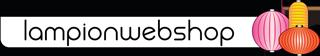 logo lampionwebshop