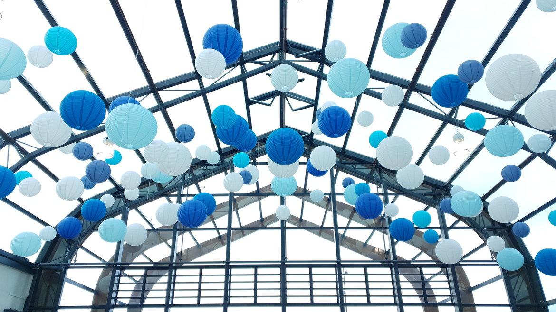 Winkelcentrum-Broekerveiling-I