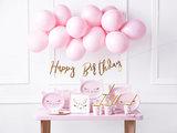 Kitty verjaardag party box_