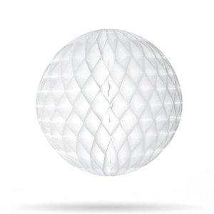 Honeycomb wit 20 cm