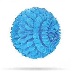 Wolkenbal Pro licht blauw 21 cm - Geïmpregneerd